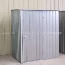 galvanized steel zinc metal
