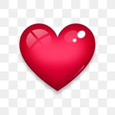 hearts png images 37000