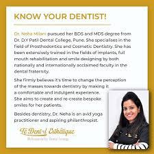 dentistsinpune Instagram posts (photos and videos) - Picuki.com