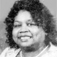 IDA MORRIS Obituary - Memphis, Tennessee   Legacy.com