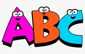 Abc Logo - Abc Channel Logo Png , Free Transparent Clipart - ClipartKey