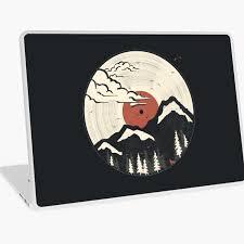 Laptop Skins Redbubble