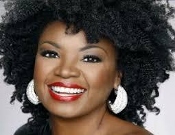 celebrity makeup artist empowering