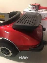 rare vine prestige mini motors