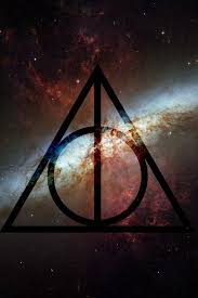 48 harry potter wallpaper iphone on