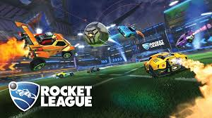 Rocket League sets huge new player records on PC, Xbox One and PS4