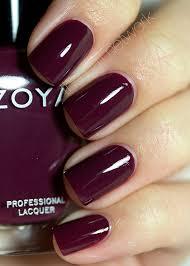 january nail colors hd football