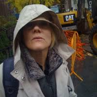 Wendy Cox | Line Producer/Production Manager/Field Producer | The Talent  Manager