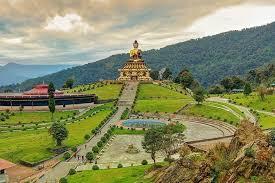 Darjeeling travel | West Bengal, India - Lonely Planet