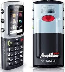 Emporia Care Plus full specifications ...