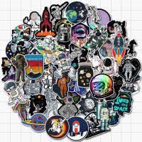 Afi Sticker Decal Vinyl V9 Punk Rock Lp Record Avenged Sevenfold Nofx Misfits Wish