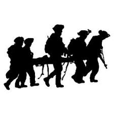 Military Soldier Decal Stsbw 3 Army Navy Vinyl Window Stickers Wildlife Decal
