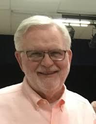 Michael Grim   Obituary   The Oskaloosa Herald