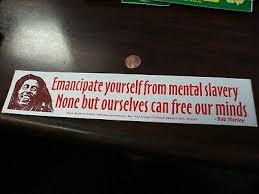 kill yourself vynil car sticker decal