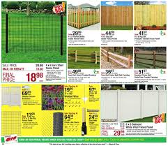 Menards Current Weekly Ad 05 19 06 02 2019 25 Frequent Ads Com