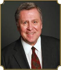 Dr. Norman R. Smith