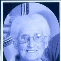 Obituary | Addie Day Maxey | Texarkana Funeral Homes