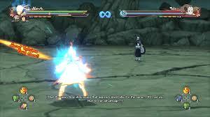 Game Naruto Shippuden Ultimate Ninja Storm 3 Pc Rip