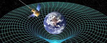Gravity and Physics Science Workshops | Leeds Inspired