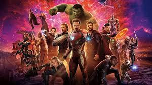 O signo dos heróis da Marvel: o que há por trás da personalidade ...