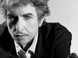 10 Lyrics by Bob Dylan That Will Touch Your Soul | Verve Magazine
