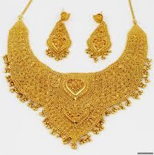 gold jewelry 24k