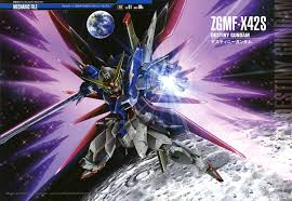 20 4k ultra hd mobile suit gundam seed