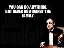 mafia gangster quotes facebook