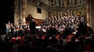 La Leggenda del Piave - I Filarmonici di Trento - Guerra 15-18 -Il ...