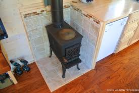stoves stoves for tiny houses