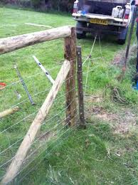 Stock Fence Clamp Recommendations General Chat Arbtalk The Social Network For Arborists