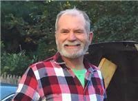 William Marland - Obituary