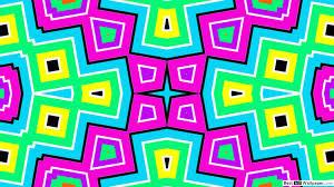 أشكال هندسية مجردة 105 تنزيل خلفية Hd