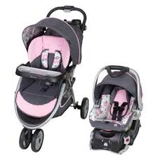 secure snap gear 35 infant car seat