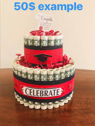 high graduation gifts graduates