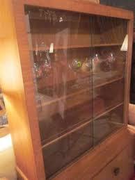 midcentury modern sliding glass doors