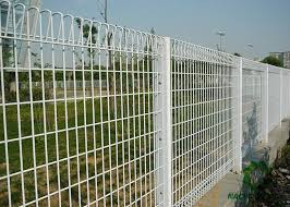 Fences Stainless Top Vip 0 1 Usd Steel Wire Fence Panels Various Applications Innovative Engineered Solution