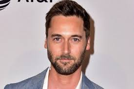 Who is Ryan Eggold From Blacklist, Does He Have a Wife, Girlfriend or  Partner?