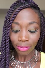 eye make up do s and don ts winnie