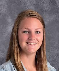 Brittany Smith - Spring Ridge Elementary