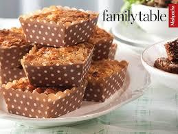 sweet farfel kugel recipes kosher com