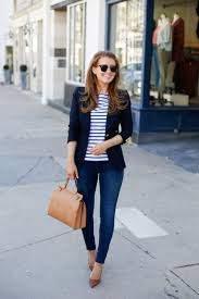 Pin by Avantika Gomes on OLD - FASHION | Blazer outfits for women, Fashion  blazer outfits, Blazer outfits spring
