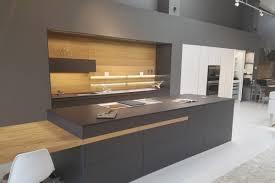 modern kitchens showroom dallas