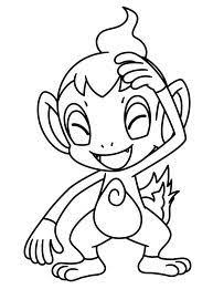 Kleurplaat Pokemon Power Rangers Dino Power Rangers Coloring Pages