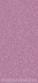 light pink glitter iphone wallpaper
