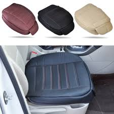 mercedes s550 lb bucket seat covers