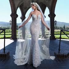 dresses by ashley justin bride