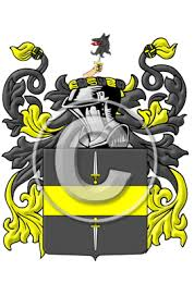 Gwyn Name Meaning, Family History, Family Crest & Coats of Arms