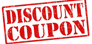 Top 10 Best Places to Sell/Buy Coupon Codes | PayLoadz