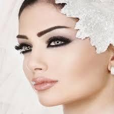 wedding makeup blue eyes 2020 ideas